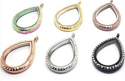 Origami Owl Jewelry Bracelets